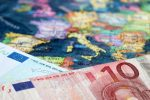 Access a Recovering European Economy with the EURL ETF