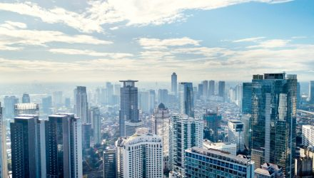 Active Management and Resurgent Emerging Markets