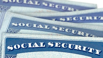 Advisor Tips for Talking About Social Security