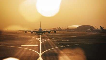 Airline Industry Highs and Lows: First Quarter 2021