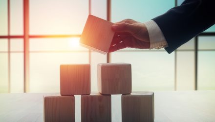 Are Mid Caps the Right Spot for Active Management?