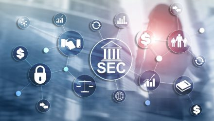 As ESG Grows, the SEC Is Ramping Up Compliance Requirements
