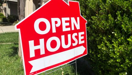 As House Prices Hit New Highs, Visit the 'PKB' Open House