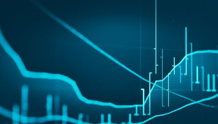 As the Value Factor Flourishes, Consider This Low-Cost ETF