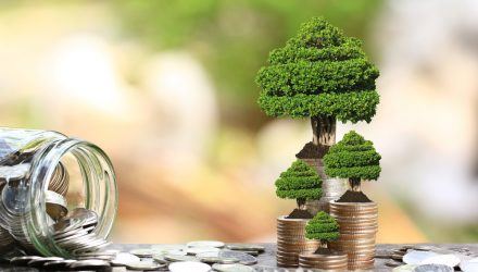 Assessing the State of the Green Bond Market
