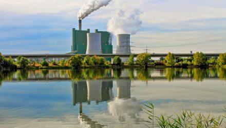BlackRock Launches Two New Carbon Transition ETFs, 'LCTU' & 'LCTD'
