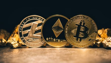 Cryptocurrency Q&A: A Boom or Bust?