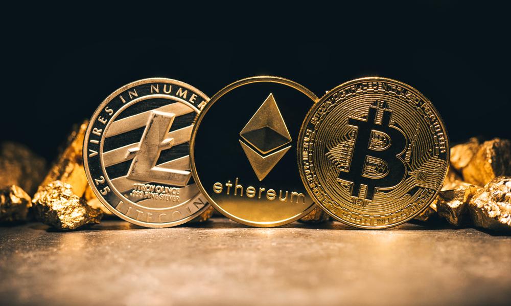 bitcoin q a bitcoin trader shark tank mexico capitulo