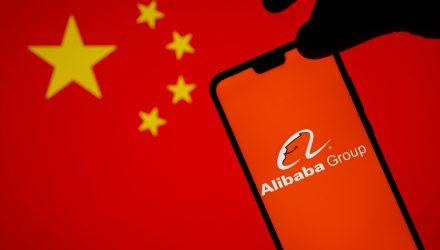 Despite Regulatory Threats, Chinese Tech Is Still Potent