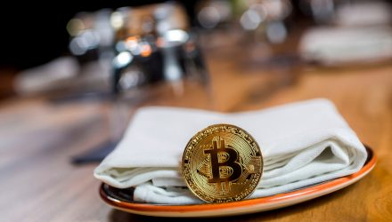 Dining Out on Bitcoin? Go to These Restaurants
