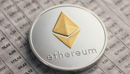 Don't Lose Track of Ethereum in the Bitcoin Bonanza