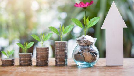 ETF of the Week WisdomTree U.S. Quality Dividend Growth Fund (DGRW)
