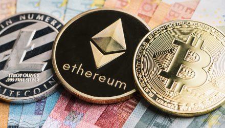 Ethereum Hits an All-Time High on European Bond Sale Rumors