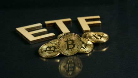 Grayscale Will Convert Its Bitcoin Trust to an ETF