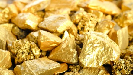 How Gold Miners Aim to Get Their Groove Back
