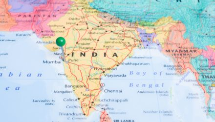 How to Capture Digital Transformation in India