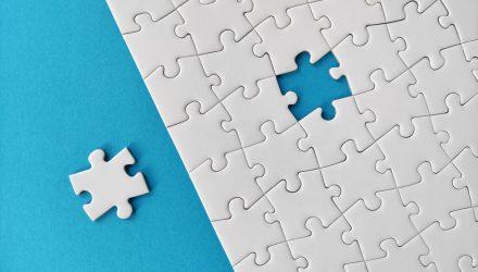 International Small Caps Are Your Portfolio's Missing Puzzle Piece