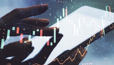 Invest in the Digital Assets Transformation