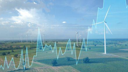 Investing in Renewable Energy Entrepreneurs