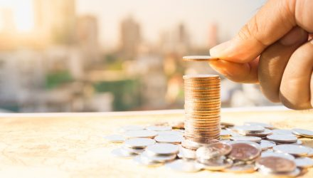 Is Now the Time to Buy Fixed Income?