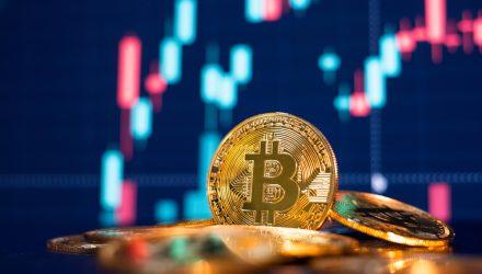 JPMorgan Is Exploring an Actively Managed Bitcoin Asset