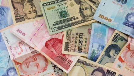 Looking for a Rebound Play? Try EM Currencies with the EMLC ETF