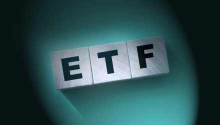 Lower Fees Are Driving Investors from Mutual Funds to ETFs