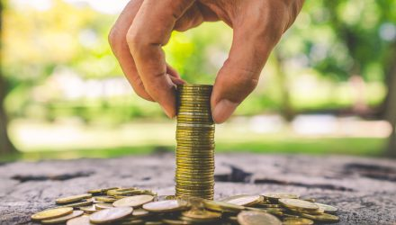 Money Managers Could Support Shareholder-Led ESG Proposals