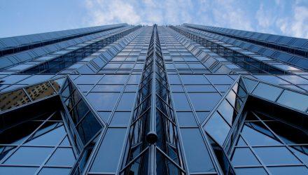 PPG Industries' Stellar Q1 Results Lift Materials ETFs