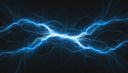 Put a Charge in Your Portfolio with This Electric ETF