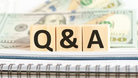 Q&A with Bruce Bond of Innovator ETFs