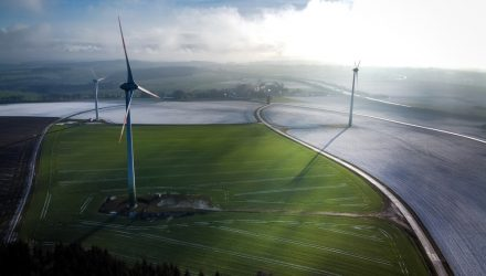 Real Economic Competition Is Coming to the Clean Energy Space