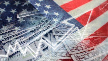 Reflationary Worries? 2 VanEck ETFs to Protect Your Portfolio