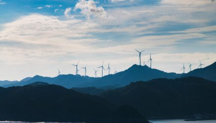 Renewable Energy Opportunities May Lie Far Beyond the U.S.
