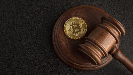 SEC Begins Official Evaluation of Kryptoin, Valkyrie Bitcoin ETFs