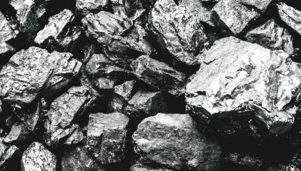 SPPP Looking Superior as Palladium Powers Higher