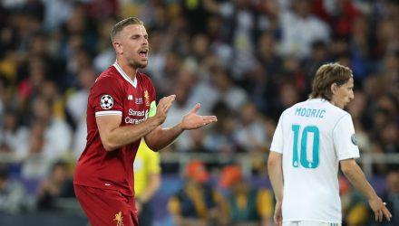 Soccer's European Super League: Investing Implications