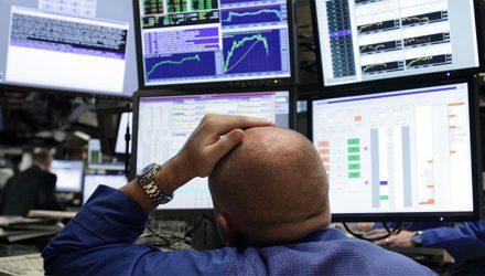 Subprime Brokerage