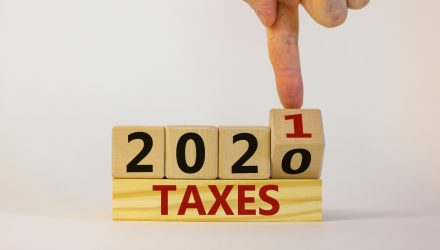 Talking Taxes: How to Prepare Clients for Upcoming Changes