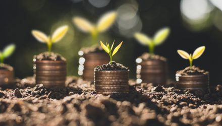 The Growing ESG Audience Bodes Well for 2 FlexShares ETFs