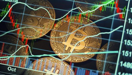 Trends with Benefits Podcast #52: How to Trade Bitcoin with Ari Paul