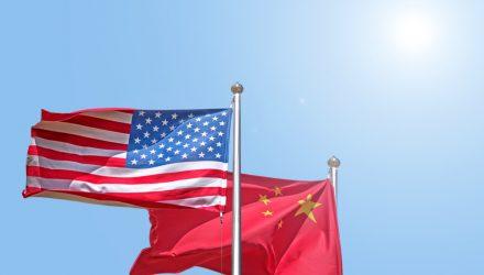 U.S., China Make Steps Toward Cooperating on Climate Change