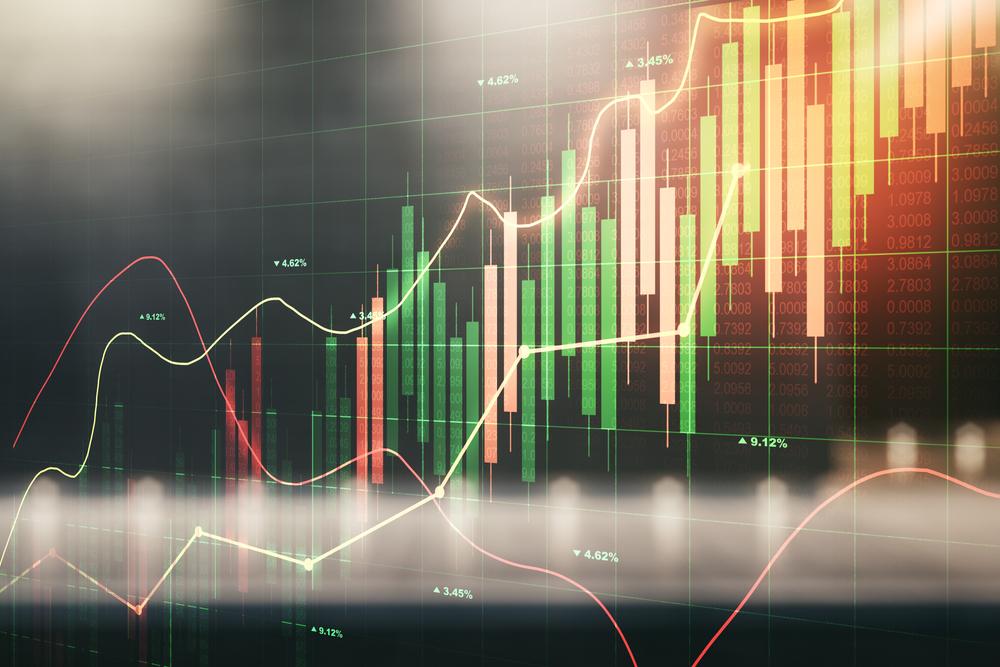 U S  Stock ETFs Maintain Momentum on Earnings Economic Strength.