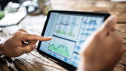 Vanguard Launches Active Ultra-Short Bond ETF, 'VUSB'