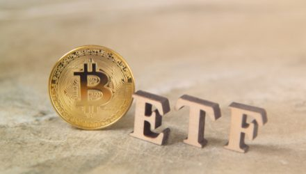 What's Next for Bitcoin as World's First ETF Breaks $1B Mark