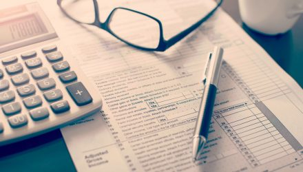 What to watch for in a rising tax environment