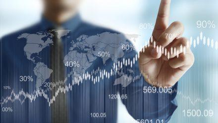 When Spreading International Bets Matters, Turn to TLTD