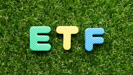 Why ESG Investors Are Gravitating Toward ETFs