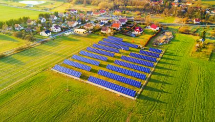 Why Europe Is Still Vital in the Solar Investment Equation