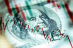2 ETFs to Curb Inflationary Pressures on the Dollar